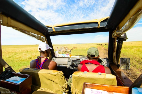 Kenya-Mara-20131124-PhotographybyLeoCastillo-DSC_3143