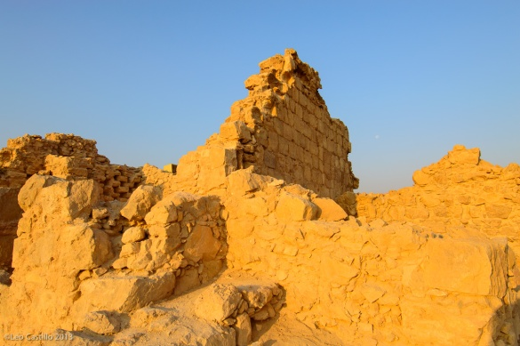 Masada-20131120-PhotographybyLeoCastillo-DSC_2565
